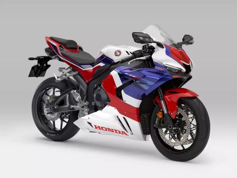 2021-Honda-CBR600RR-1