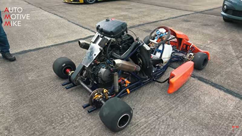 honda-cbr1000rr-engine-with-go-kart