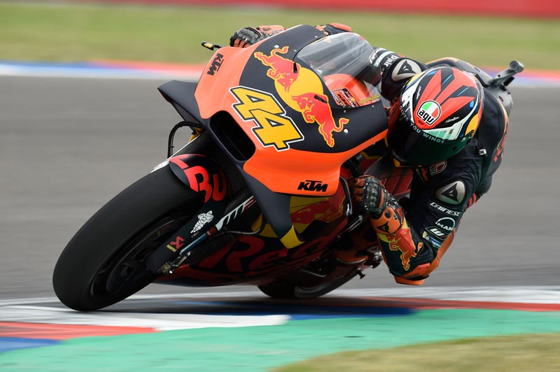motogp-rc16-2019-for-sell-1