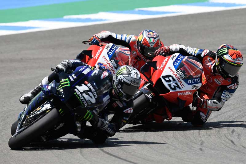 motogp-world-standing-2020