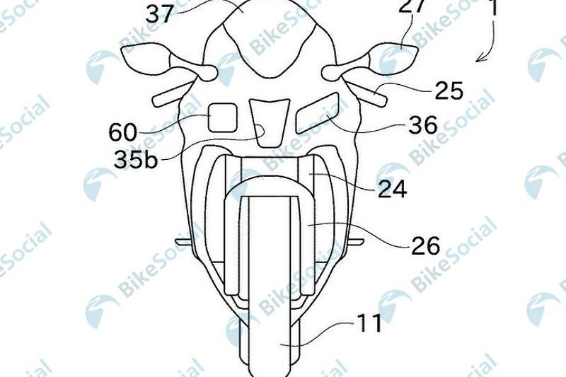 patent redar cruise control kawasaki.jpg