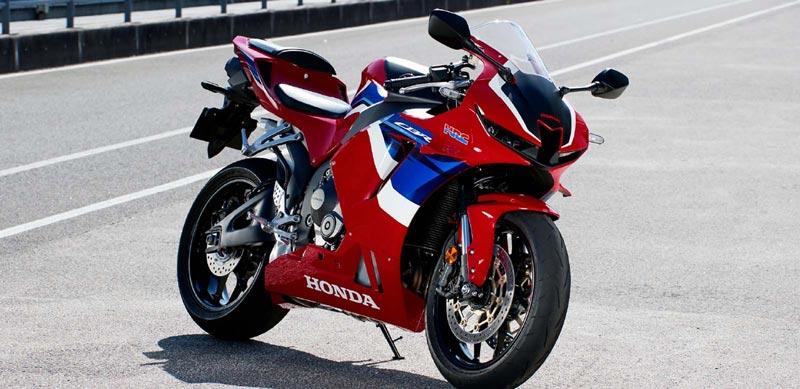 2021-Honda-CBR600RR-2