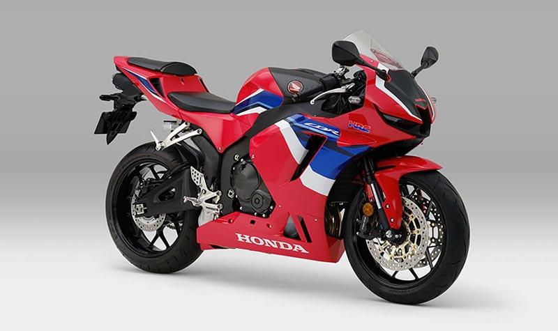 2021-Honda-CBR600RR-3