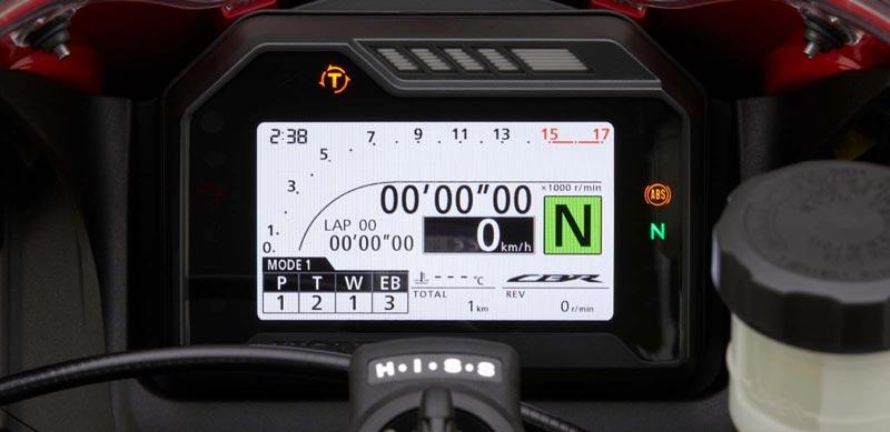 2021-Honda-CBR600RR-5
