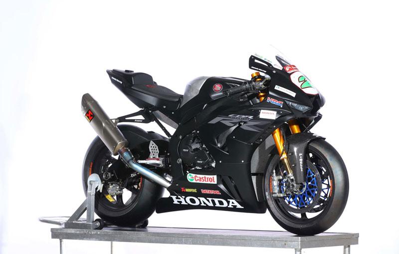Honda-CBR1000RR-R-Fireblade-SP-British-Superbike-2