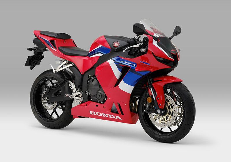 Honda-CBR600RR-2020