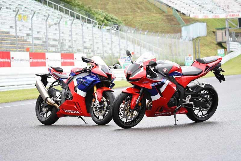 Honda-CBR600RR-2021-9