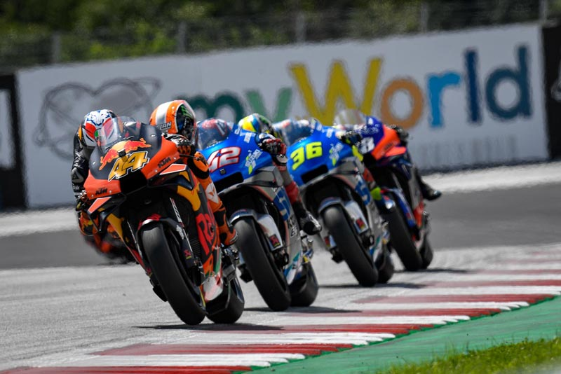 Motogp-red-bull-ring-2020-round-6