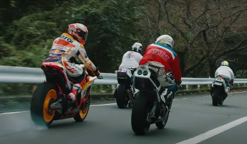 marc-marquez-street-race-japan-6