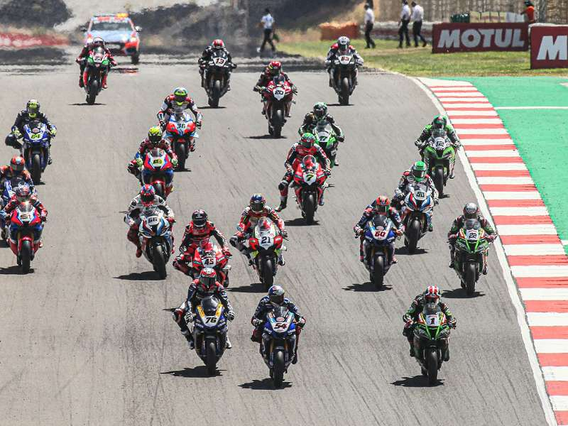 motogp portimao 2020 final round