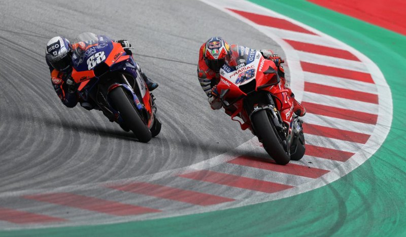 motogp red bull ring 2020-4