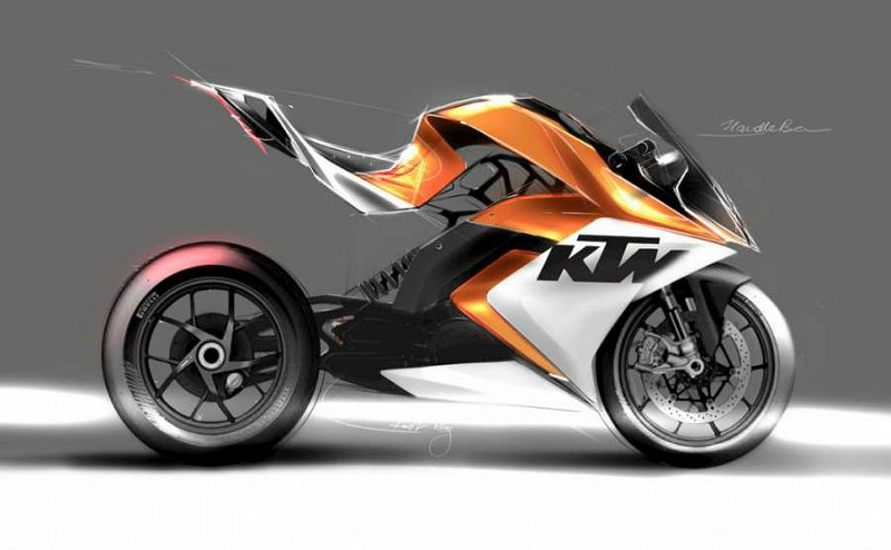 render ktm rc8 electric engine-1