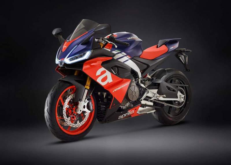 2020-Aprilia-RS660-1