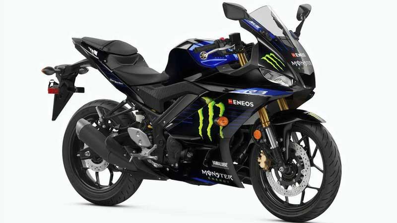 2021-yamaha-yzf-r3-monster-energy-motogp-edition-right-side-studio
