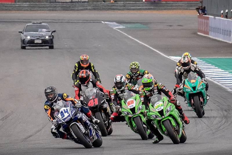 OR Bric Superbike 2020 round 2-2