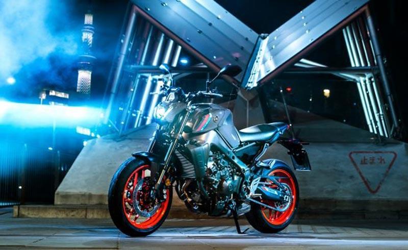 2021-Yamaha-MT-09-1