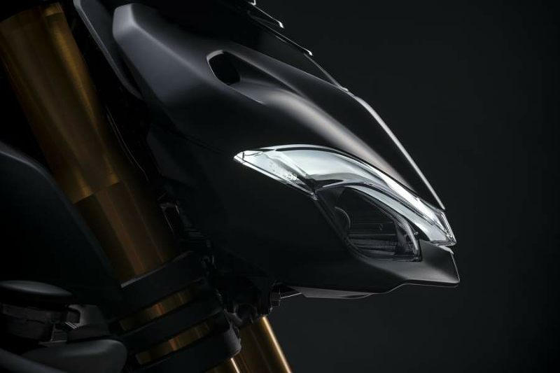 Ducati Plan 2021 bike-2