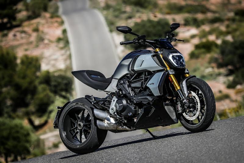 Ducati Plan 2021 bike-3