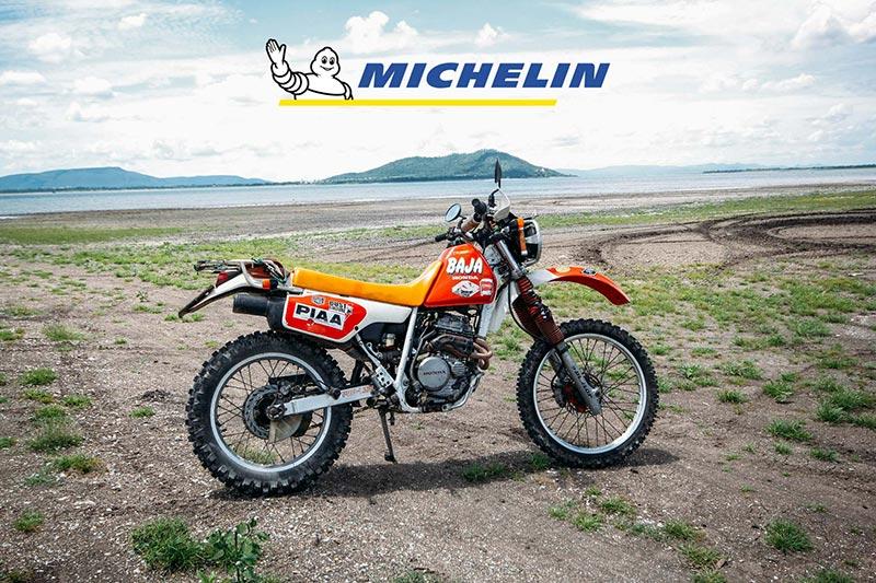 Michelin Enduro Review 3