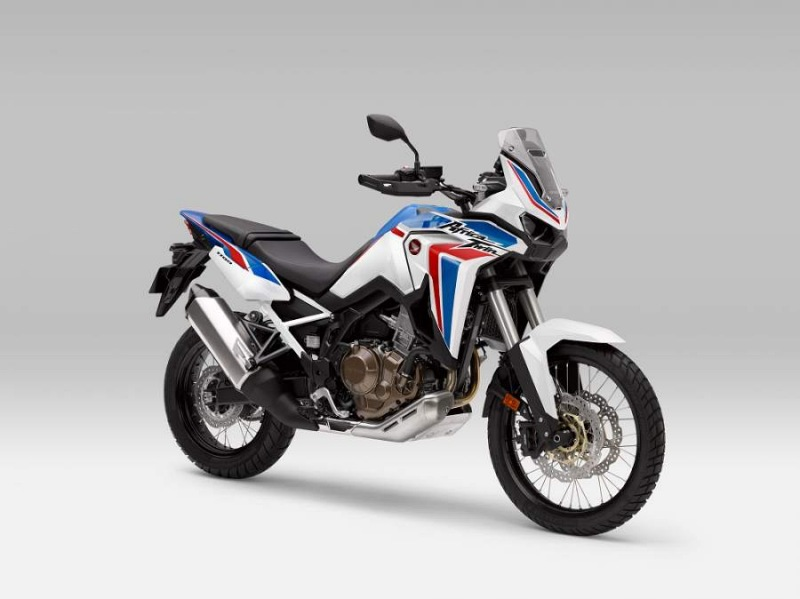 honda africa twin 2021 tricolor-2