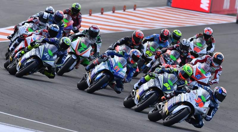motoe world cup 2020