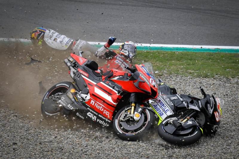 motogp engine quota 2020