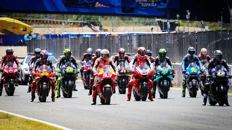 รายชื่อ-MotoGP-Moto2-Moto3