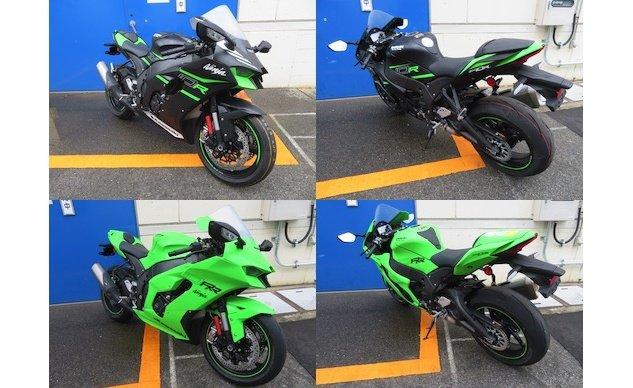 110320-2021-kawasaki-Ninja-ZX-10R-ZX-10RR-f