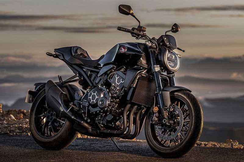 Honda-CB1000R-2021--3