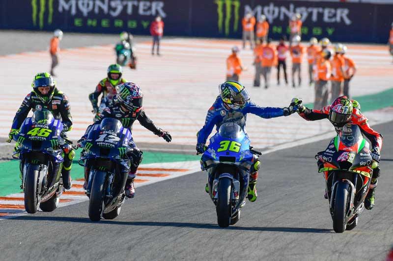 MotoGP-2020-worldstanding-round-13