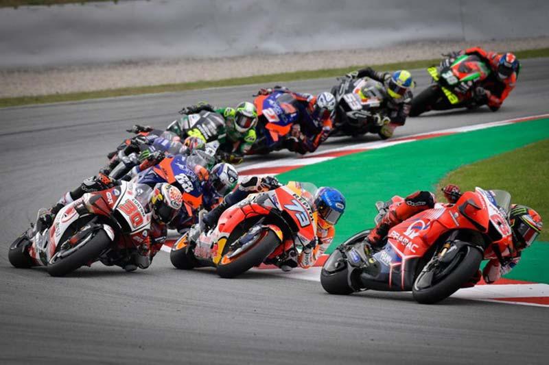 Provisional-2021-MotoGP-calendar