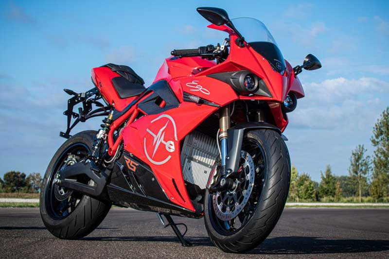 energica-rs-2021-2