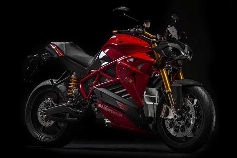 energica-rs-2021-3