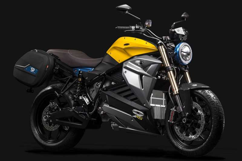 energica-rs-2021-4
