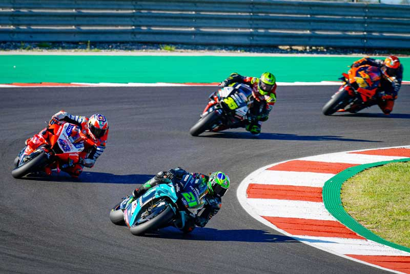 motogp-worldstanding-2020-end-season