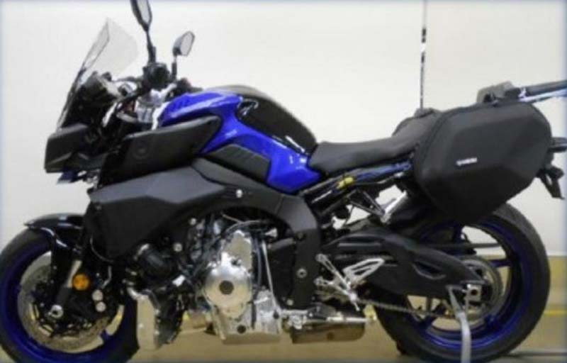 yamaha-mt-10--turbo-engine-euro-6-1