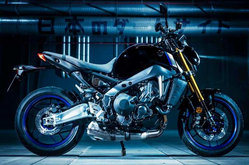 yamaha-mt09sp-1