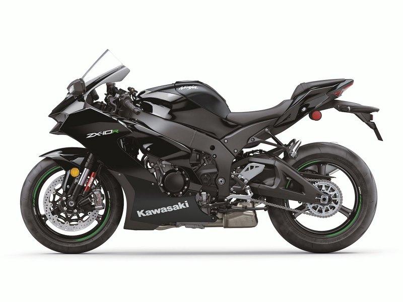 2021-kawasaki-zx-10r-black