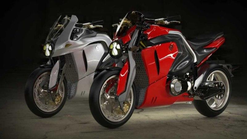 2021-soriano-motori-electricbike