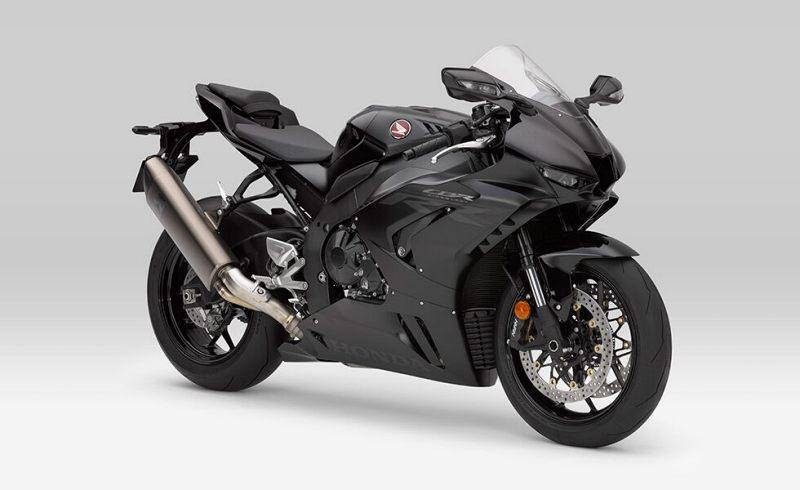 Honda-CBR1000RR-R-2021-1