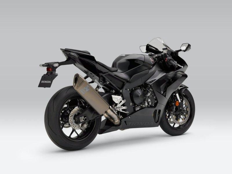 Honda-CBR1000RR-R-2021-2