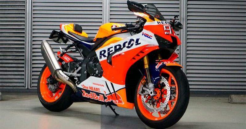 HondaCBR1000RR-R-2020-Repsol-Marc-Marquez-1