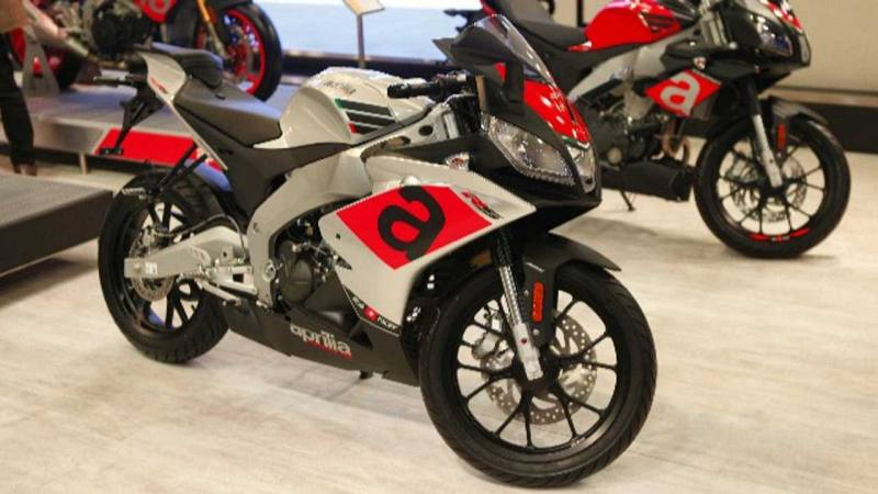 aprilia-rs-400-under-development