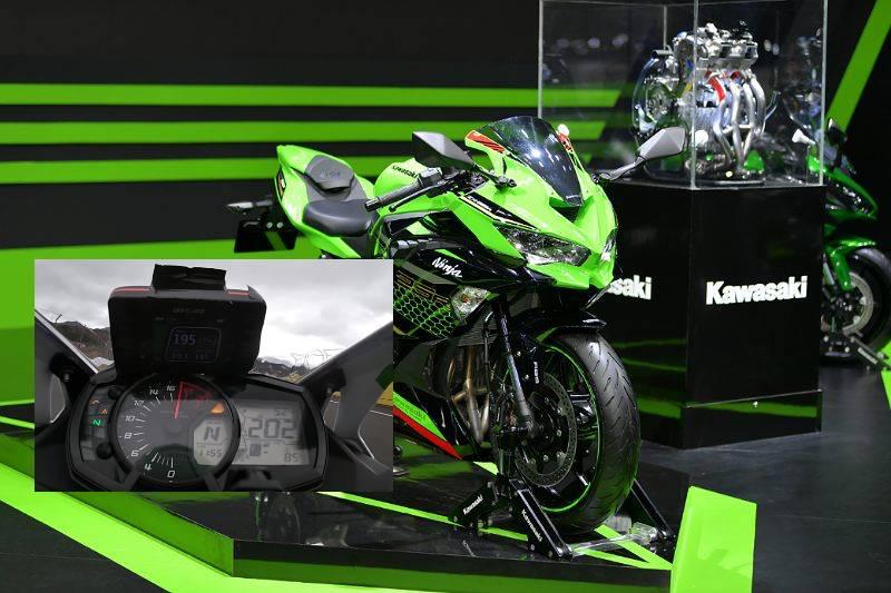 kawasaki-ninja-zx25r