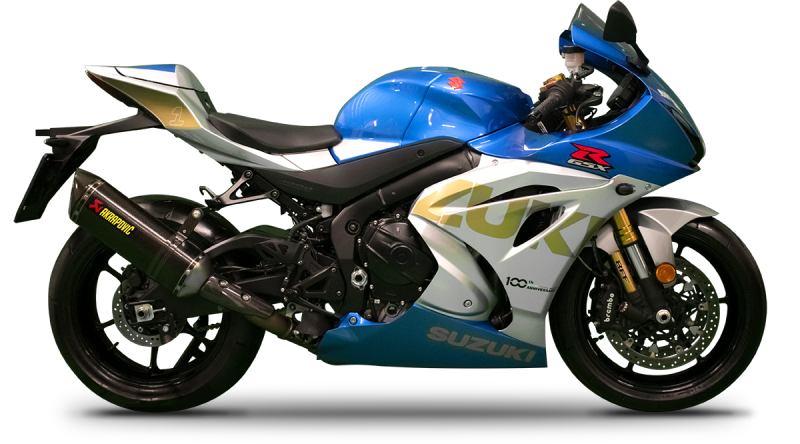suzuki gsx-r1000r-JOAN MIR-2020