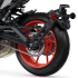 2020-yamaha-mt-09-rear-1