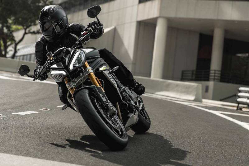 2021-Triumph-Speed-Triple-1200-RS-5 (2)