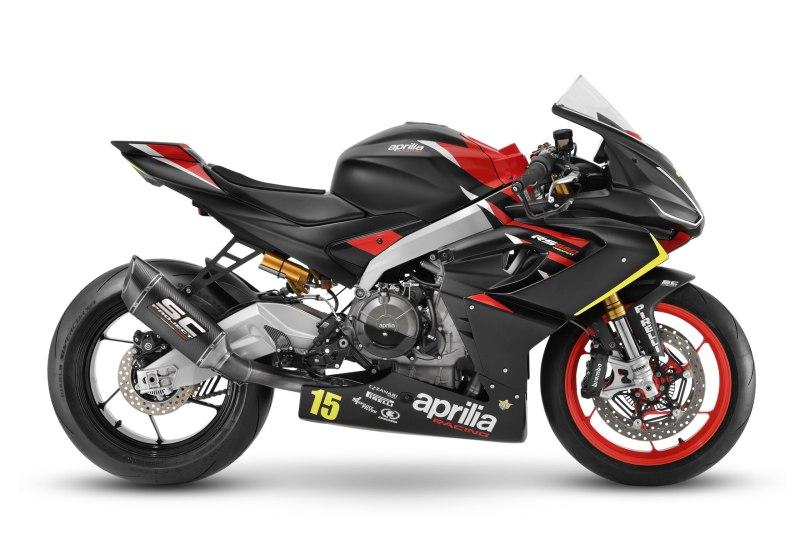 Aprilia RS660 trofeo-1