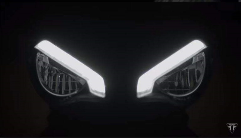 Speed Triple 1200 RS teaser-2