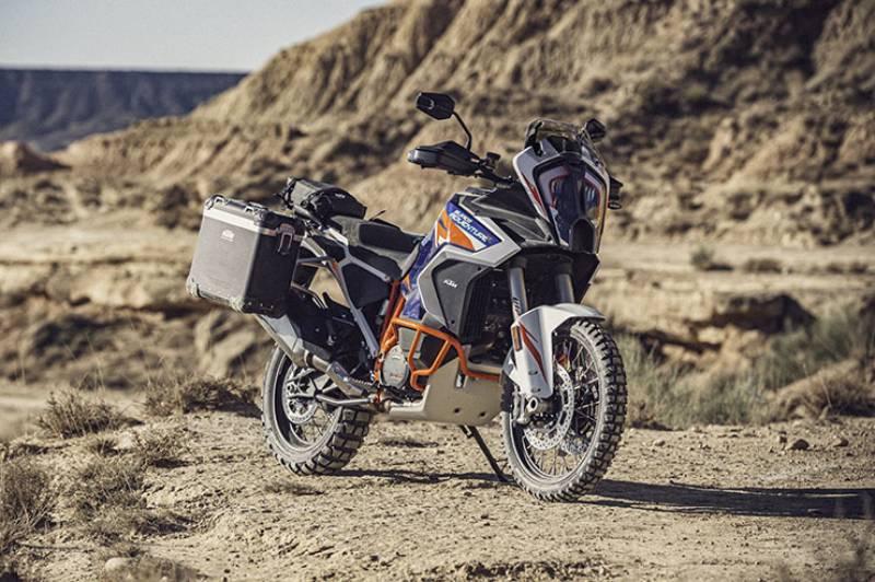 _KTM 1290 Super Adventure R 2021-1